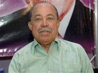 Fallece Lincoln Jacobo electo senador del PLD por la provincia El Seybo