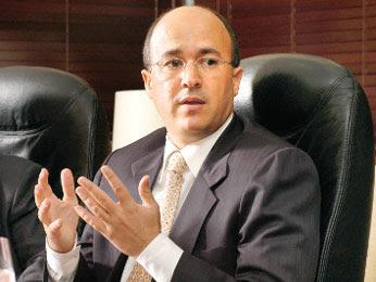 Senador PLD dice impunidad en sicariato ronda el 90%