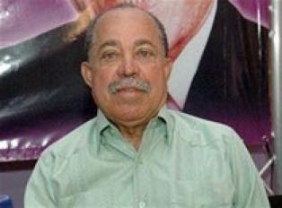 Cadáver de senador electo Antonio Jacobo será traído al país este viernes