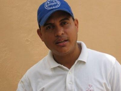 Reclaman instalaciones deportivas en Cancino Adentro, aumenta delincuencia