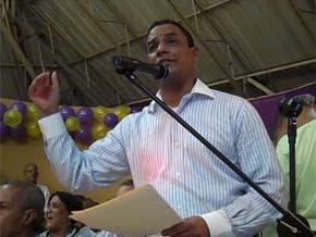 Cabrera justifica política endeudamiento Gobierno
