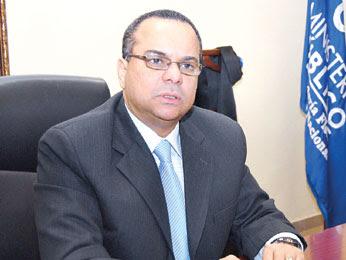 Fiscal felicita autoridades PR por captura Figueroa Agosto