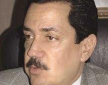 Raful advierte PRD no puede aceptar Liga Municipal pues sería regalo envenenado