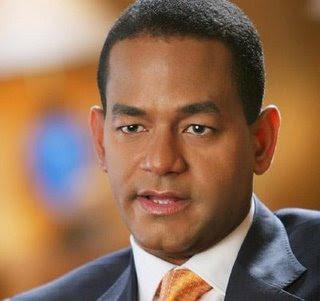 Valentín dice nada impide Leonel sea candidato en 2012
