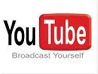 YouTube  aumentan duración de vídeos