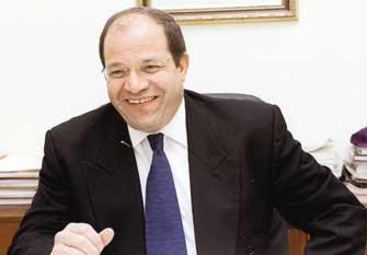 José Tomás Pérez anuncia gran encuentro nacional de dirigentes el domingo 28