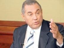 Bengoa informa Presupuesto del 2011 será modificado