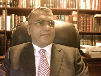 Afirma presupuesto no contempla obras prometidas en consejo presidenciales de desarrollo