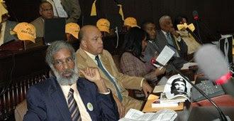 Diputados aprobaron el Presupuesto con el apoyo de los reformistas