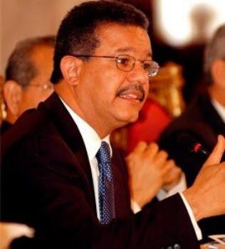 Presidente Fernández convocará CNM en enero del próximo año