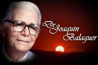 Fundación Joaquín Balaguer entregará mañana 10 mil fundas navideñas