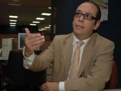 Jorge Prats advierte Congreso no puede limitar facultades Tribunal Constitucional