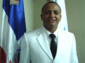 Regidor Adriano Rojas aspira este año brinde mas oportunidades para la juventud