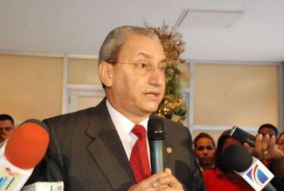 Subero Isa cree se observa preludio de conflictos que generaría Tribunal Constitucional