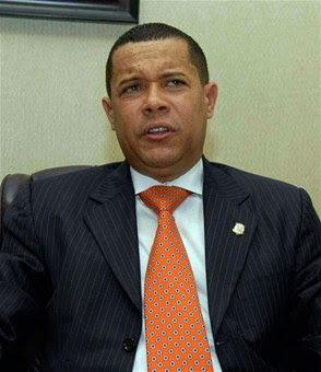 Diputado Ruddy González se mantendrá sedado hasta mañana