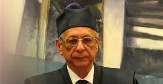 Vicepresidente SCJ dice no hay necesidad de diálogo para Tribunal Constitucional