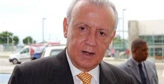 Vice pide sanVice pide sancionar jueces que falten a la leycionar jueces que falten a la ley