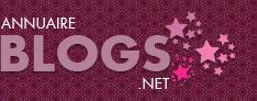 Annuaire-Blogs.net