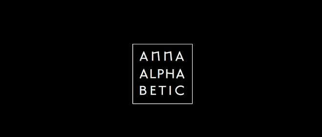 anna-alpha-betic