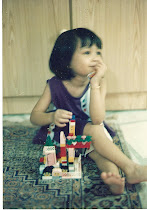 when I was small :)