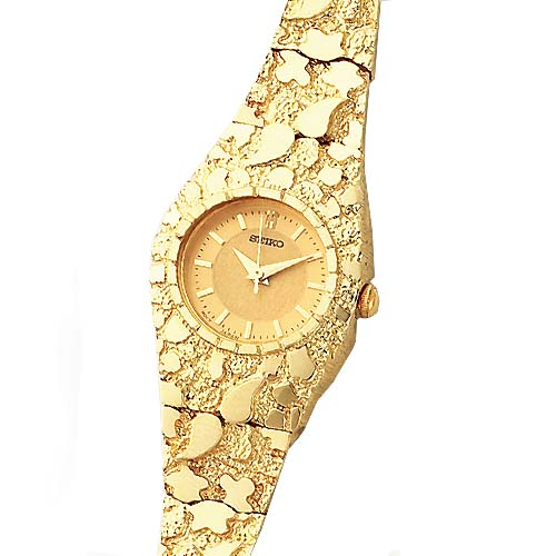 gold watches the best gold pocket watches