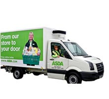 Are you looking for? reofeskofu.tk Help reofeskofu.tk Help. Asda Money Asda Money. Asda Credit card; Asda Personal loans.