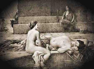 prostitutas romanas prostitutas perú