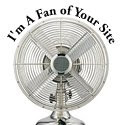 FAN AWARD