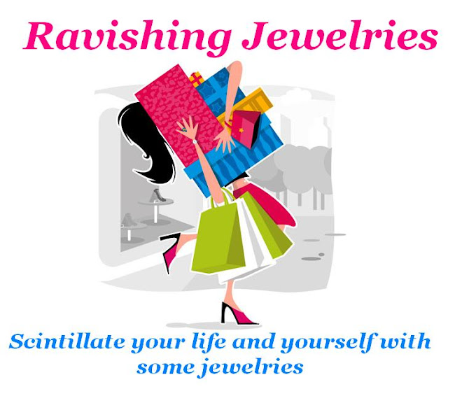 Ravishing Jewels