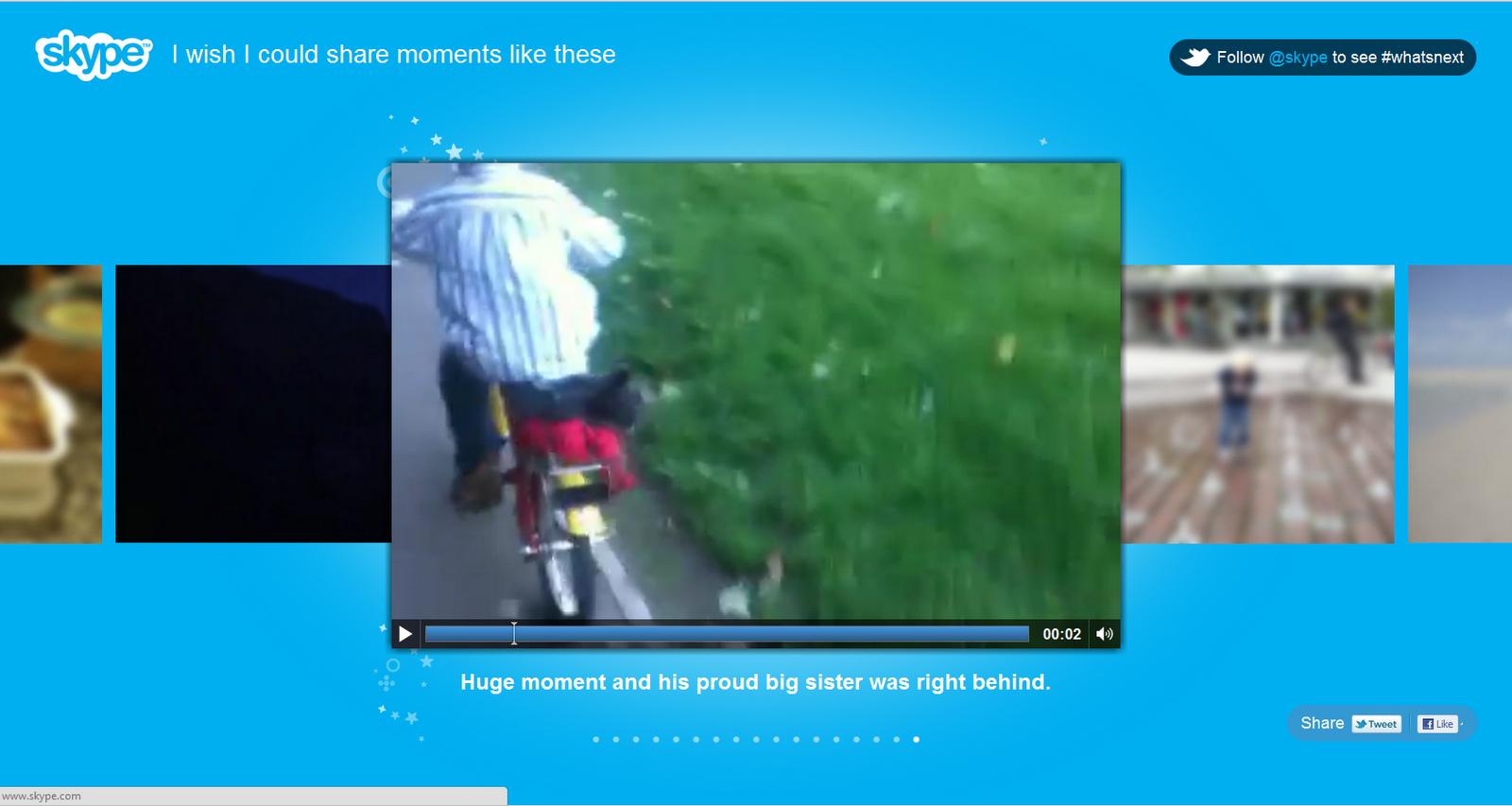 http://3.bp.blogspot.com/_dZfHL6TjLEo/TRtN_sgOEFI/AAAAAAAAA_E/w-HAwagdUCI/s1600/skype+video+chat+app.png