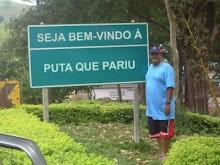 Malambo Tours