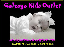 ..:: Baby &amp; Kids Wear ::..
