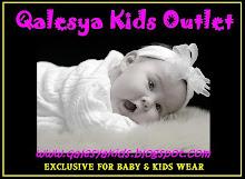 ..:: Baby & Kids Wear ::..