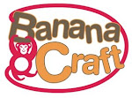 Eu sigo o Banana Craft!