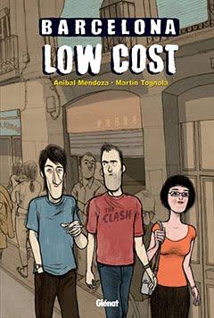 Universal comics activitats a la llibreria al mes de for Low cost paris barcelona