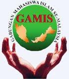 GAMIS
