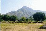 Shivikl Darshan