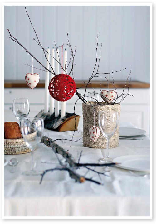 Famous Christmas Table Settings 500 x 717 · 208 kB · jpeg