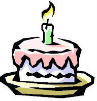 Blog com demos e EP's nacionais Birthday-cake