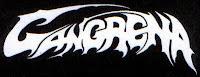 Gangrena Gangrena+-+Logo