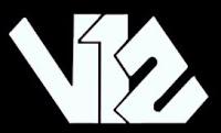 Blog com demos e EP's nacionais - Página 2 Logo