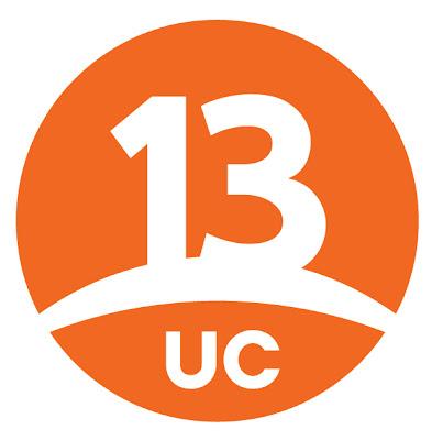 Canal 13: nuevo logo, nuevo eslogan, nuevo rector, ¿nuevos jefes?