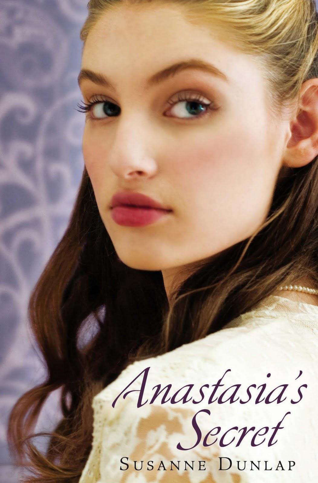 http://3.bp.blogspot.com/_d_KDljgqR08/TRPTDSl4AbI/AAAAAAAAAEg/LCY93ogPQyw/s1600/Anastasia%2527s_Secret_Susanne_Dunlap.jpg