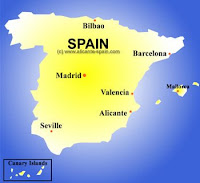 untitled What Happened To Spains Feed in Tariff Program?