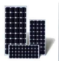 Solar Cells and Modules BX D  China Leads World in Solar Cell Production