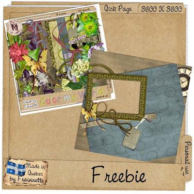 http://passionfraisinette.blogspot.com/2009/08/un-oubli.html