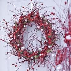 O Natal está a chegar...