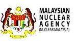 Malaysian Nuclear Agency