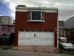 Altos de Barcenas Villa Nueva