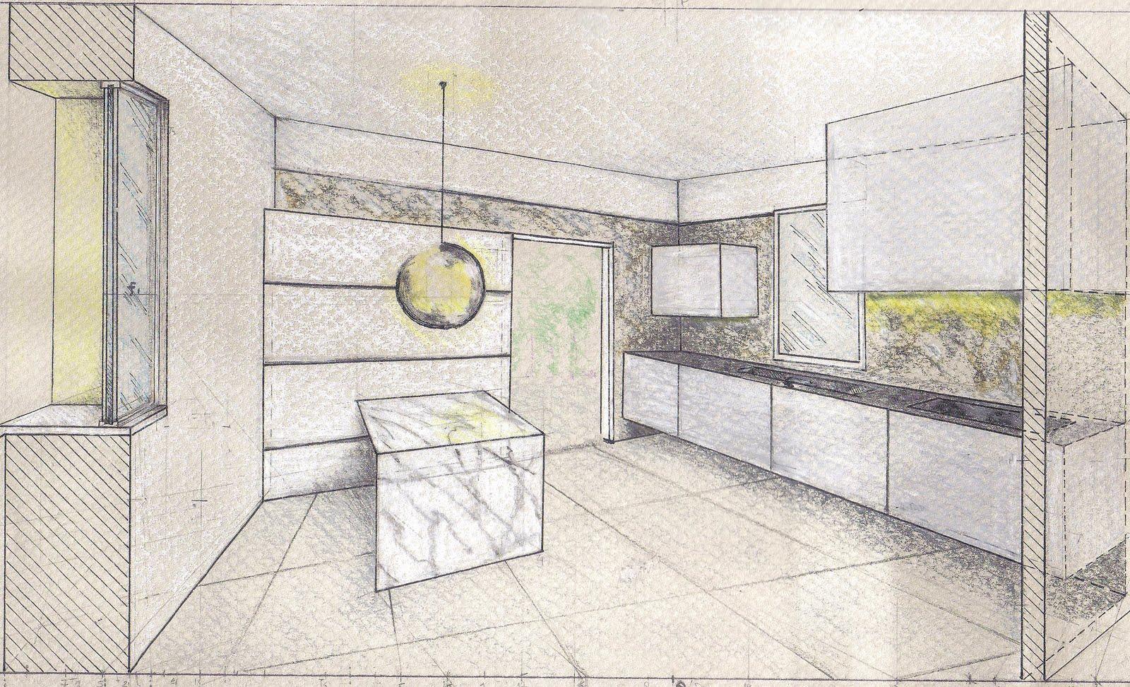 J26 design corso di interior deisgner for Programma arredamento 3d